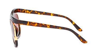 Superhot Eyewear 2020 Fashion Oversized Women Sunglasses UV400