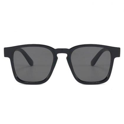Retro inspirerade solglasögon till män